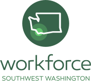 Workforce Southwest Washington logo